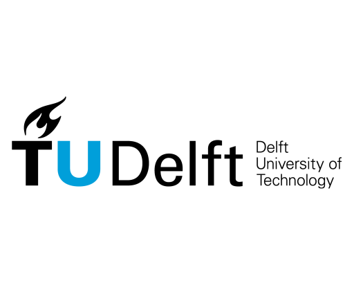 TU Delft - Technische University of Delft (Netherlands) Department of Software Technology