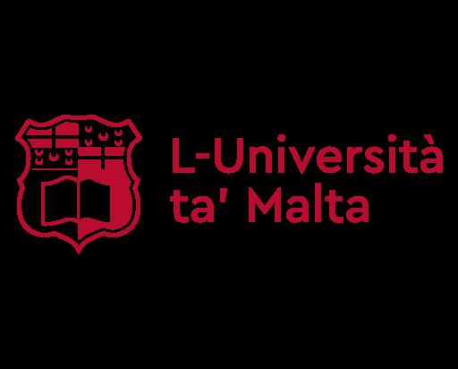 UOM - Università ta' Malta (Malta) Institute of Linguistics and Language Technology