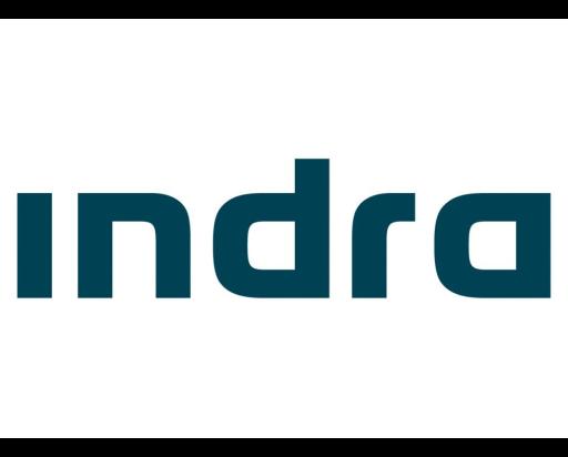 Indra - Indra Soluciones Tecnologías de la Información (Spain) Onesait
