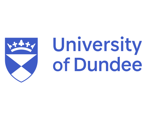 Centre for Argument Technology, University of Dundee (United Kingdom)