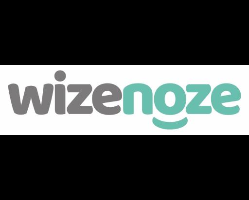Wizenoze (Netherlands)