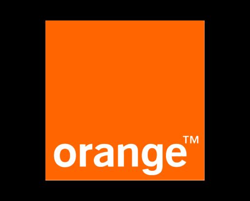 Orange (France)