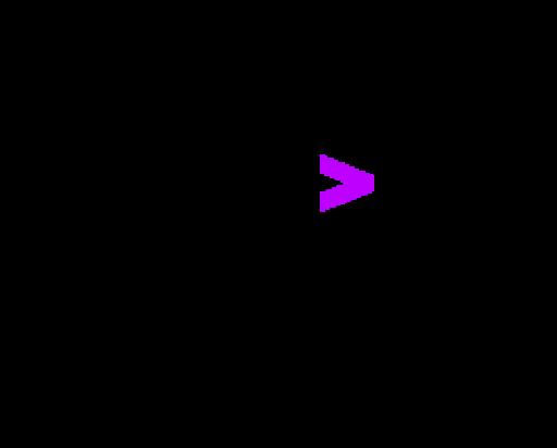 Accenture (Spain)