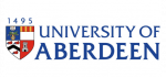 UNIABDN - University of Aberdeen (United Kingdom) Department of Computing Science