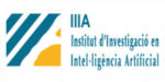 CSIC - Agencia Estatal Consejo Superior de Investigaciones Científicas (Spain) IIIA-CSIC - Artificial Intelligence Research Institute