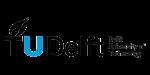 TU Delft - Technische University of Delft (Netherlands) Department of Software Technology