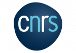 CNRS - Centre National de la Recherche Scientifique (France) CNRS-LORIA