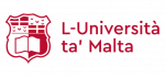 UOM - Università ta' Malta (Malta) Institute of Linguistics and Language Technology