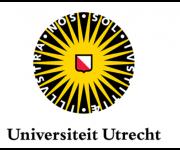 UU - Utrecht University (Netherlands) Department of Information and Computing Sciences